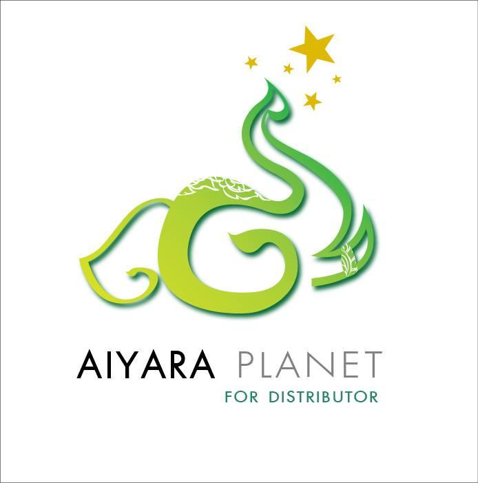 Aiyara Planet