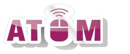 ATOM Computor Co., Ltd