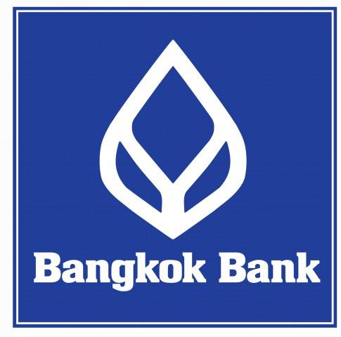 Bangkok Bank Public Company Limited, Cambodia Branch
