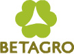 Betagro Cambodia Company Limited