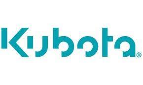 KUBOTA (Cambodia) Co., Ltd.