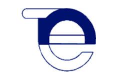 Ten Cousultants Co., Ltd