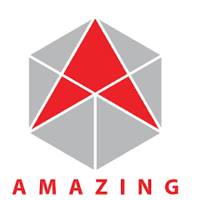 Amazing Logistics & Supply Chain (Cambodia) Co., Ltd