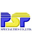 P.S.P Specialities Co., Ltd