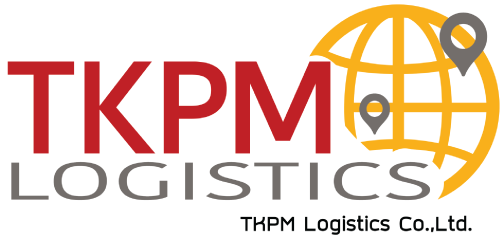TKPM Logistics Cambodia Co., Ltd