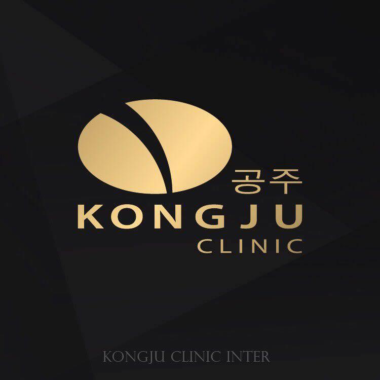 Kongju Clinic Cambodia