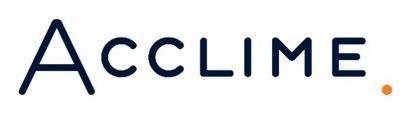 Acclime (Cambodia) Co.,Ltd