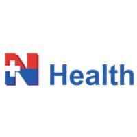 N Health Cambodia