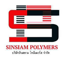 SINSIAM POLYMERS