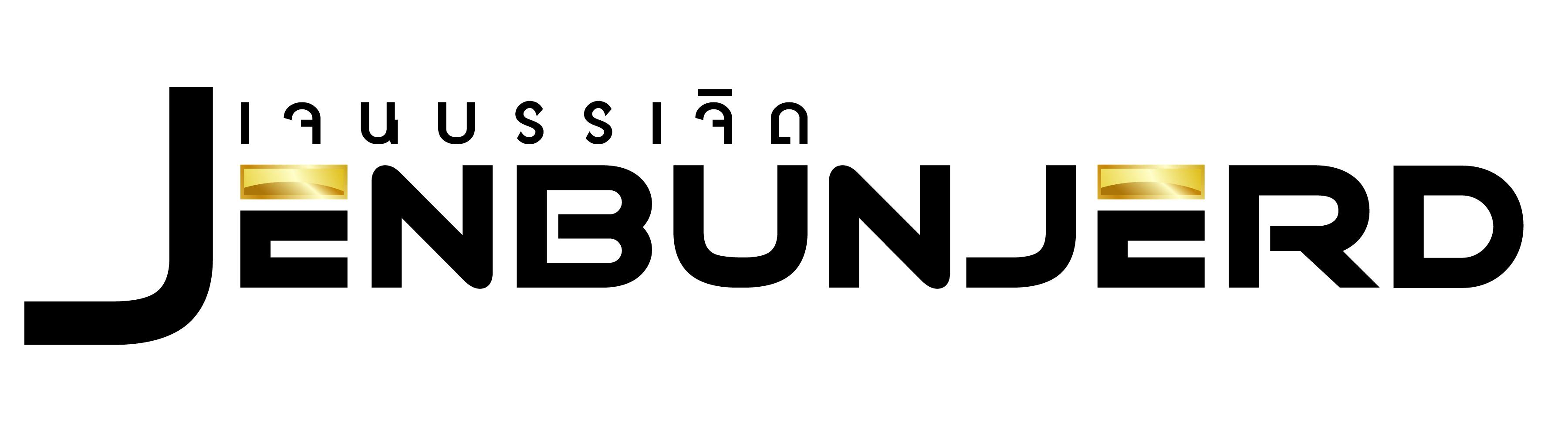 Jenbunjerd Co.,Ltd