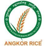 Angkor Kasekam Roongroeung Co.,Ltd