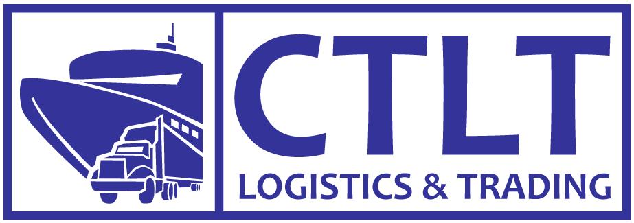Cambodia Thai Logistics & Trading (C.T.L.T.)