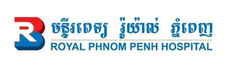 Royal Phnom Penh Hospital