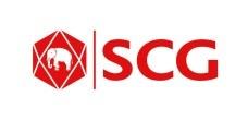 SCG Cambodia