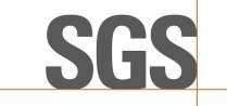 SGS (Cambodia) Limited