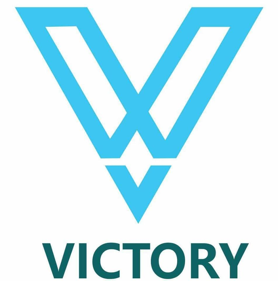 Victory Provide Co., Ltd