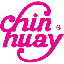 Chin Huay (Cambodia) Co.,Ltd.