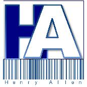 Henry Allen Marketing (Cambodia) Pte Ltd