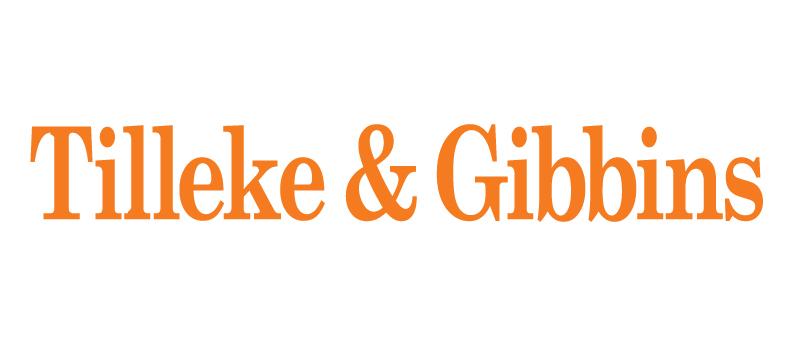Tilleke & Gibbins (Cambodia) Ltd