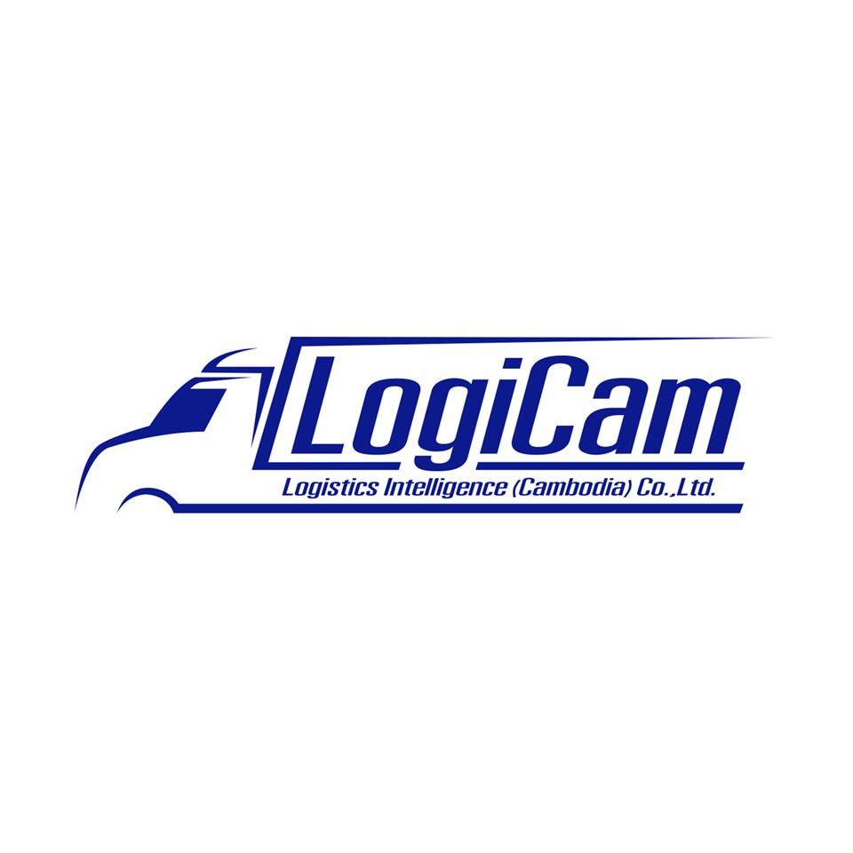 Logistics Intelligence Cambodia Co., Ltd. (LOGICAM)