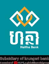 HATTHA BANK PLC.