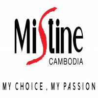 MISTINE (CAMBODIA) CO.,LTD