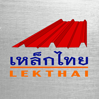 SIAM THAI STEEL INDUSTRY CO.,LTD
