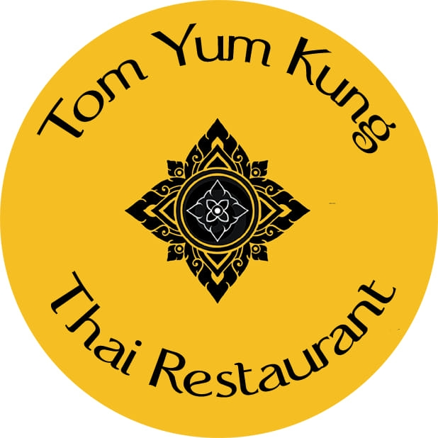 Tom Yum Kung Restaurant