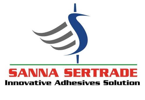 SANNA SERTRADE CO.,LTD
