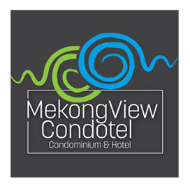Mekong View Tower Apartment Co., Ltd