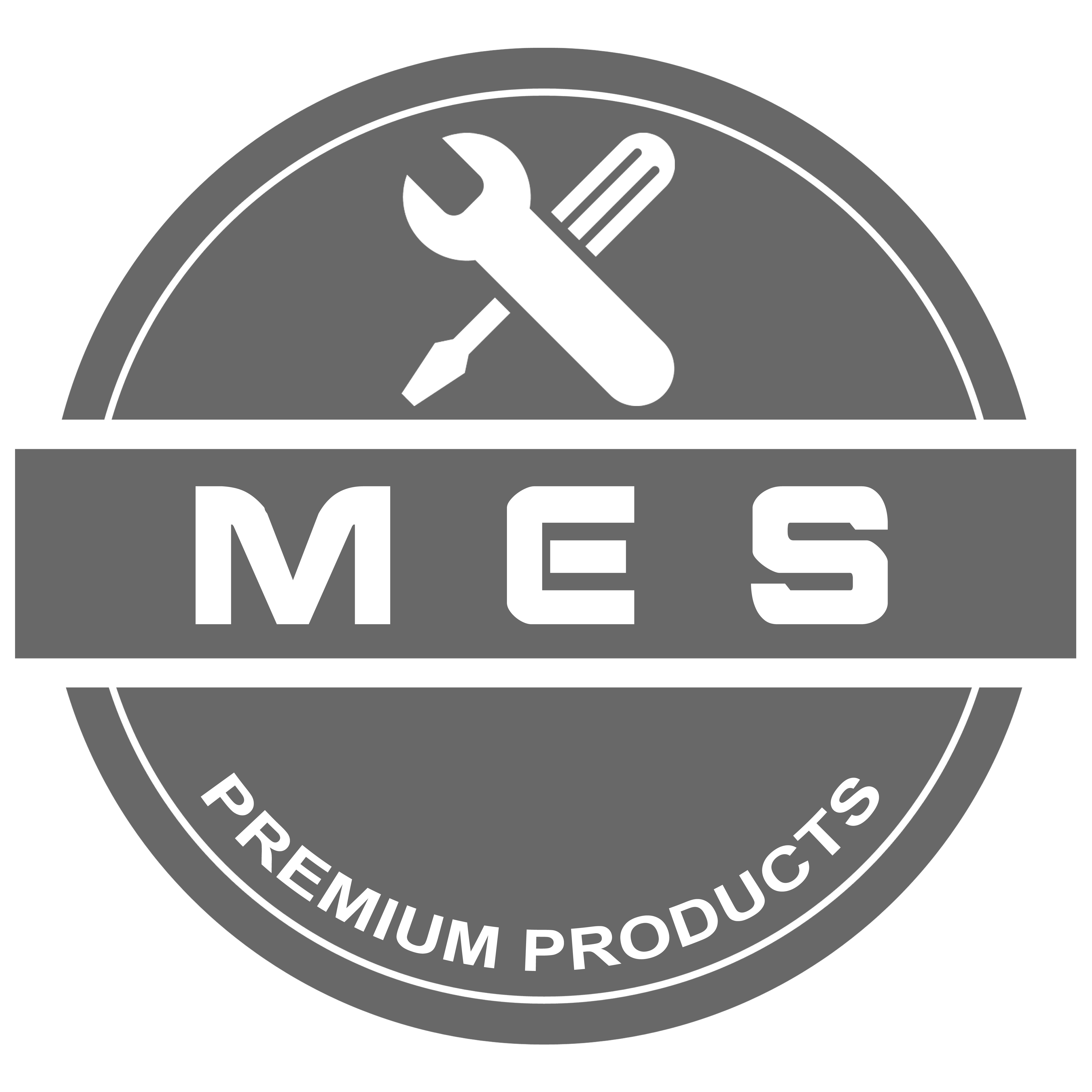 Mes Spare Part & Supplies Import Export Co., Ltd