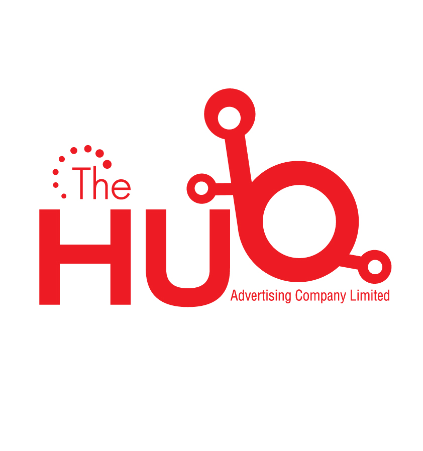 The Hub Advertising Co.,Ltd.