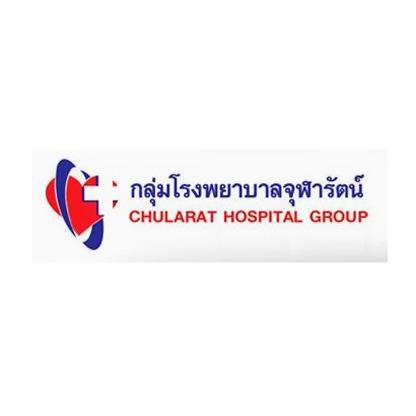 Chularat Hospital Group