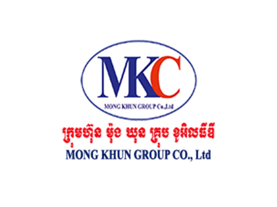 Mong Khun Group Co.,Ltd
