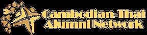 CamThai Alumni